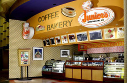 Juniors-Restaurant-Cheesecake2