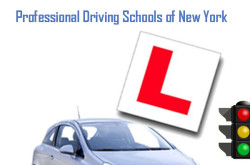 Driving Schools of New York