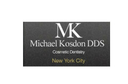 Michael Kosdon DDS - Cosmetic Dentist NYC