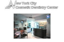 New York City Cosmetic Dentistry Center