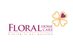 Floral Home Care - Serving all five boroughs and Westchester in NYC.
