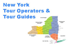 List of Tour Operators Based in New York – New York Tour Operators Directory