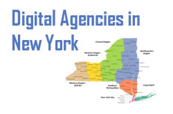 NYC Digital Agencies List – Digital Marketing & Advertising Agency