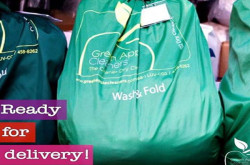 Green Apple Cleaners – Cleaning Services Brooklyn NY & NJ