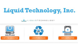 Liquid Technology, Inc