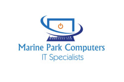 Marine Park Computers - Marine Park - Brooklyn, NY