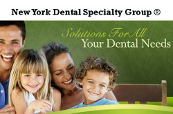 New York Dental Specialty Group - Dentist, Endodontist