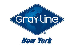 Gray Line New York - Tours & Sightseeing