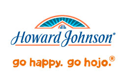 Howard Johnson Long Island City Hotel