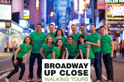 BroadwayUpClose