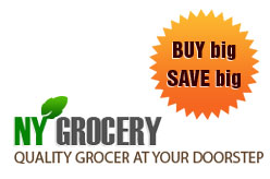 NewYorkGrocery.com | Same day NYC grocery delivery in Hours