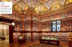 Morgan-Library-Museum-NYC