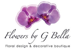 Flowers by G Bella