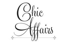 Chic Affairs - Party Supply & Rental, Event Planning
