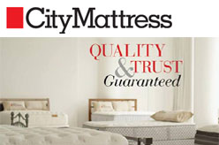 City Mattress New York Store Locations