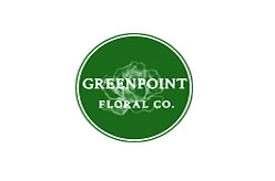 Greenpoint Floral Co