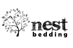 Nest Bedding New York
