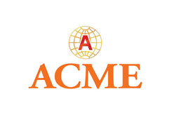 Acme Furniture New York