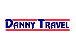 Danny Travel Inc. - New York Travel Agency Service