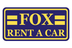 Fox Rent A Car NYC