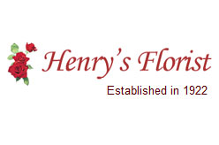 Henry's Florist Brooklyn - 8103 5th Ave, Brooklyn, NY 11209