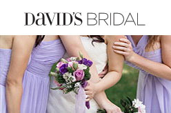 David's Bridal New York