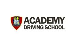 Picture Courtesy by : Academy Driving School - Brooklyn NY