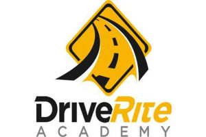 PHOTO COURTESY : Drive Rite Academy
