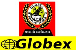 GLOBEX Driving School Inc. - Brooklyn, NY