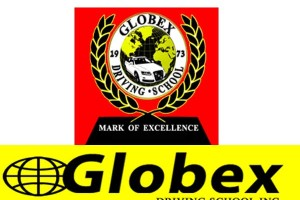 Pictures Courtesy of : GLOBEX Driving School Inc. - Brooklyn, NY