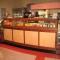 Juniors-Restaurant-Cheesecake