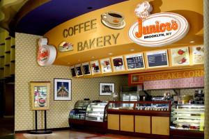 Juniors-Restaurant-Cheesecake2