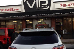 VipAuto-NYC