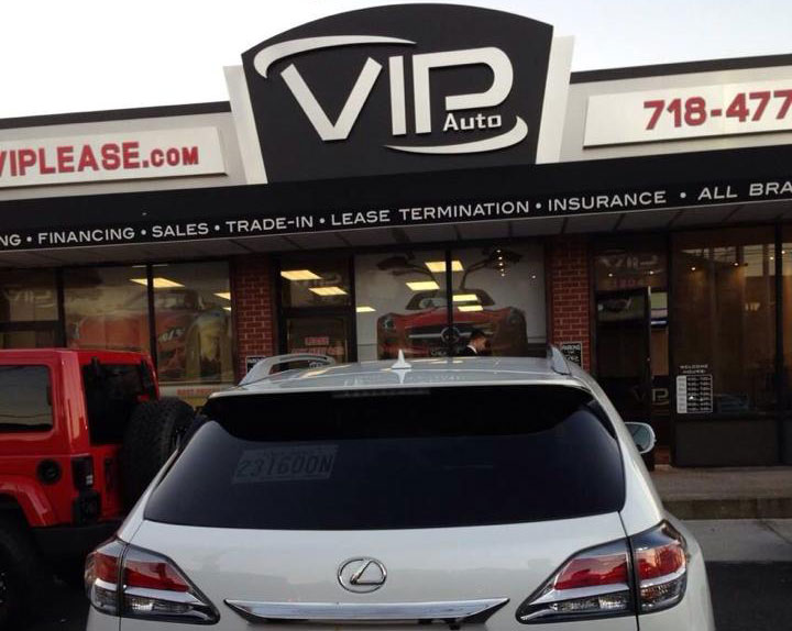 Vip Auto Group Car Leasing Staten Island Ny