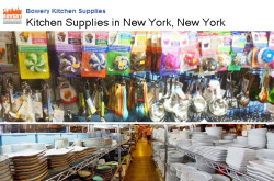 Bowery-Kitchen-Supplies