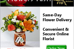 Flowers-Fast-Delivery