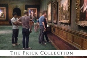 the-frick-collection-museum