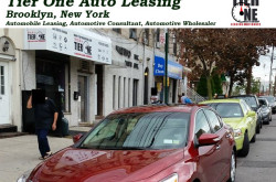 Tier One Auto Group Leasing And Finance - Best Auto Leasing Price in Brooklyn Serving the NY, NJ, CT, PA Area