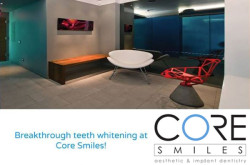 Core Smiles - New York Aesthetic & Implant Dentistry