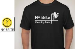 NY Brite - New York, NY - Cleaning Service