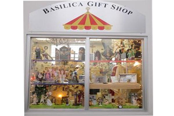 Regina Gift Shop - Brooklyn, NY