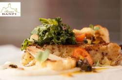 Taverna Banfi Italian Restaurant - 130 Statler Dr, Ithaca, NY 14853