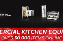 CKitchen Restaurant Supply and Bakery Equipment