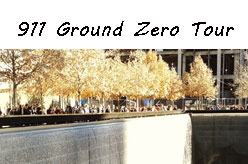 911-Ground-Zero-Tour