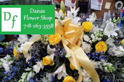 Danas-Flower-Shop-Queens