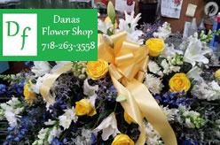 Danas-Flower-Shop-Queens