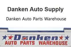 Danken Auto Parts Brooklyn