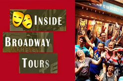 Inside-Broadway-Tours
