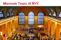 Museum-Tours-of-NYC
