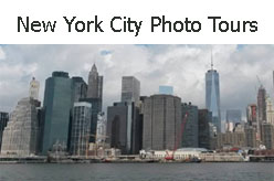 New-York-City-Photo-Tours